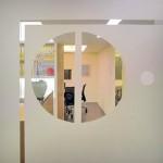 office 03
